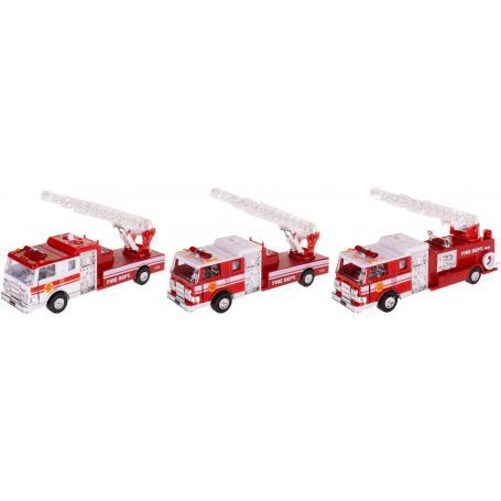 Hipo 970099 Wóz Straży pożarnej