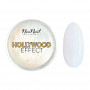 NeoNail Pyłek Hollywood Effect 2g 6472