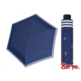 DOPPLER 722365SL01 Parasol Havanna Sailor