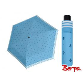 DOPPLER 722365SL03 Parasol Havanna Sailor