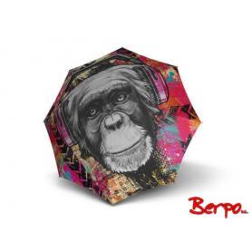 DOPPLER 74015707 Parasol Modern Art Long Monkey