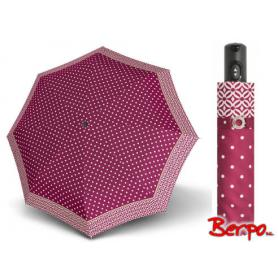 DOPPLER 744765NI01 Parasol Carbonsteel Magic Nizza
