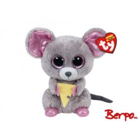 TY 361922 Ty Beanie Boos
