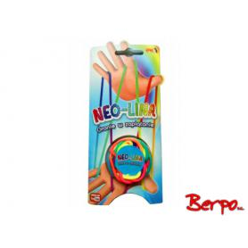 EPEE Neo-Lina 03201