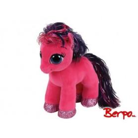 TY 366651 Ty Beanie Boos Pony