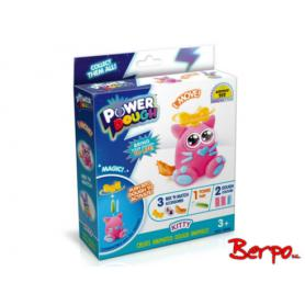 EPEE Power dough ciastofaza 232366
