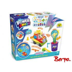EPEE Power dough ciastofaza DP017