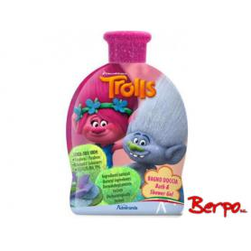 EPEE Płyn do kąpieli - Trolls KAD75101