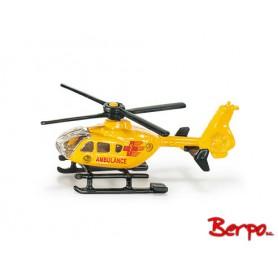 Siku 0856 Helikopter ratunkowy