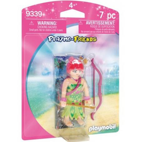 Playmobil 9339