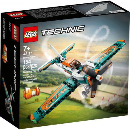 LEGO 42117