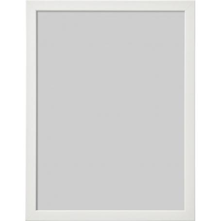 IKEA FISKBO 103.003.95 Ramka biała 30x40 cm