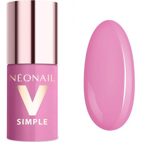 NeoNail Lakier hybrydowy Simple Catchy 8054-7