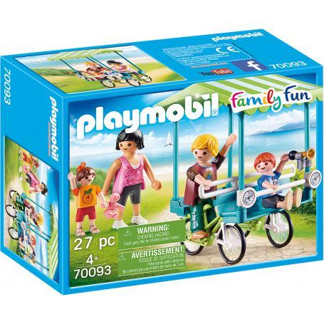 Playmobil 70093