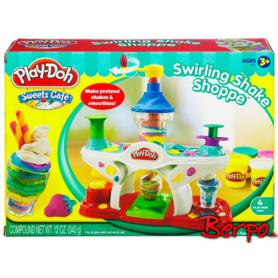 Hasbro Play-Doh 36814