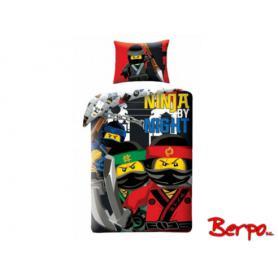Halantex 904563 Lego Ninjago