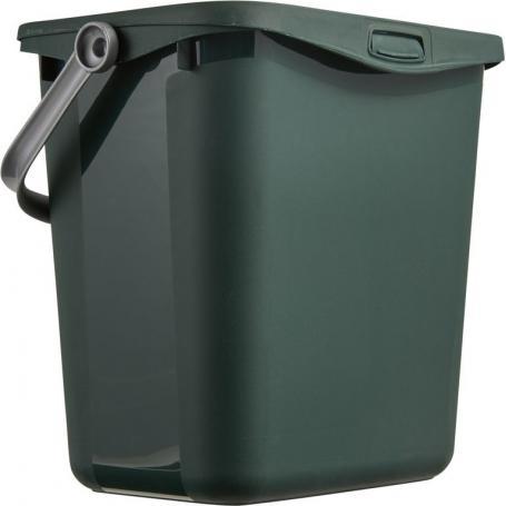 CURVER 364050 Pojemnik Multibox 6 L