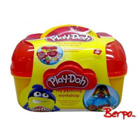 HASBRO Play-Doh 209043