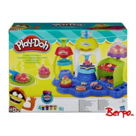 HASBRO A0318 Play-Doh