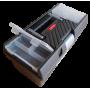 CURVER 925006 Skrzynka narzędziowa M