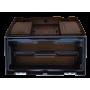 CURVER 935012 Skrzynka narzędziowa XL
