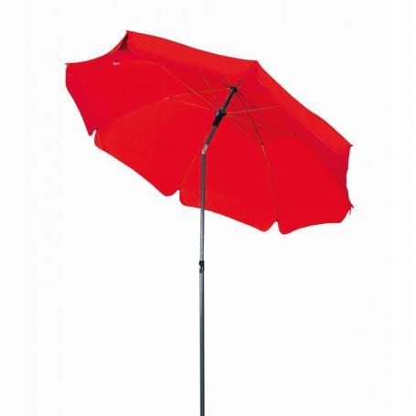 DOPPLER 859041 Malibu II 180 Czerwony