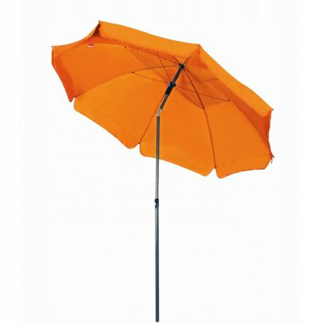 DOPPLER 516544 Malibu II 180 Pomarańczowy