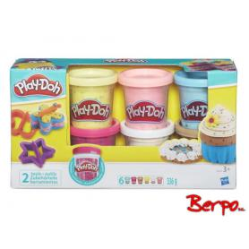 HASBRO Play-Doh B3423