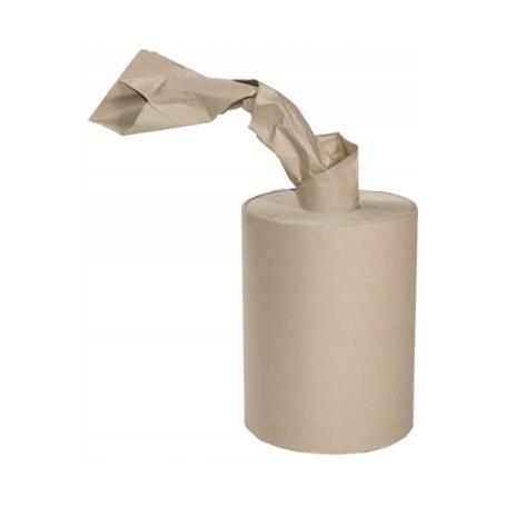 Eko wypełniacz papierowy do paczek 375759