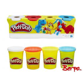 HASBRO Play-Doh B6508