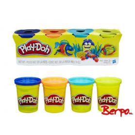 HASBRO Play-Doh B6509