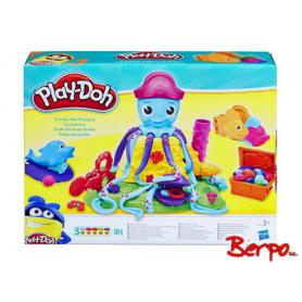 Hasbro Play-Doh E0800