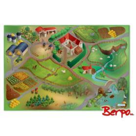 House of Kids 990061 Mata do zabawy farma