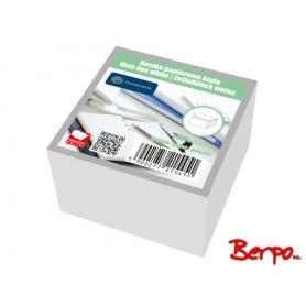 Interdruk Kostka papierowa biała 215451