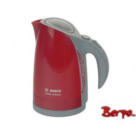 KLEIN 9548 Bosch czajnik elektryczny