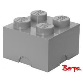 LEGO 015565