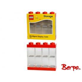 LEGO 023577 POJEMNIK NA MINIFIGURKI 8