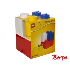 LEGO 024871