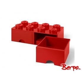 LEGO 029500