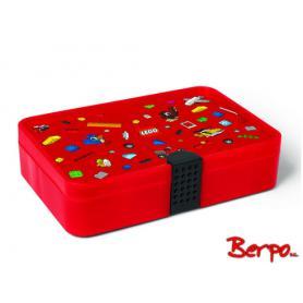 LEGO 030735