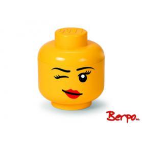 LEGO 030865