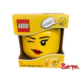 LEGO 030896