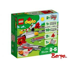 LEGO 10882