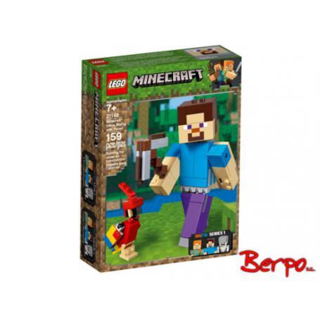 LEGO 21148