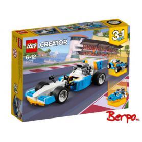 LEGO 31072