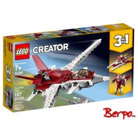 LEGO 31086