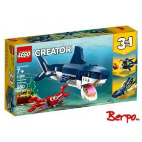 LEGO 31088