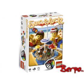 LEGO 3852