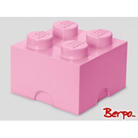 LEGO.400386