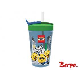 LEGO 40441724